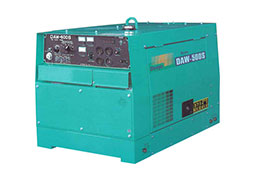 welding-machines-rental-dubai-Denyo-daw-500s