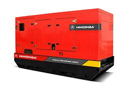 diesel-generator-rental-uae-Himoinsa-[Soundproofed-rental]