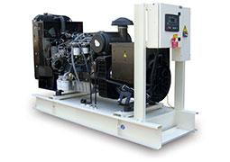 diesel-generator-rental-uae-JP60