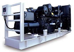diesel-generator-rental-uae-JP1000