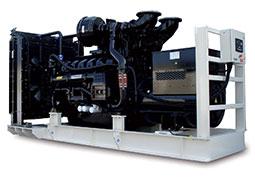 diesel-generator-rental-uae-JP1250