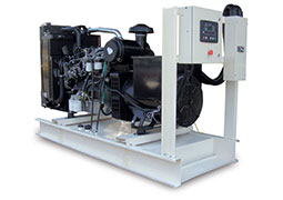 diesel-generator-rental-uae-JP135