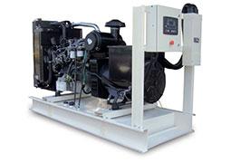 diesel-generator-rental-uae-JP150