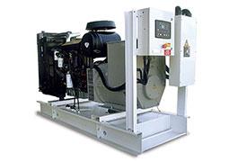diesel-generator-rental-uae-JP180-(1106)