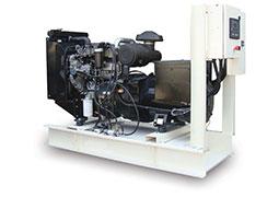 diesel-generator-rental-uae-JP80