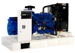 diesel-generator-rental-uae-P110-3 GB