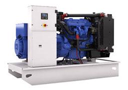 diesel-generator-rental-uae-P165-5 GB
