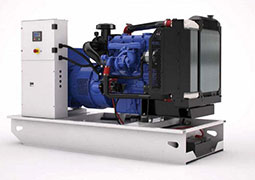 diesel-generator-rental-uae-P220-3 (4PP) GB (0514)