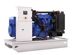 diesel-generator-rental-uae-P55-3 (4PP) GB (0514)